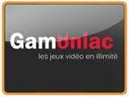 gamoniac.jpg