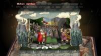 wonderbook-book-of-spells-playstation-3-ps3-1352478239-013.jpg