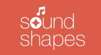 sounds-shapes-game-608x334.jpg