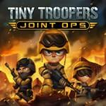Tiny_Tooper_Joint_Ops_PS4_PS3_PSVita.jpg