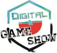DGS_logo.jpg