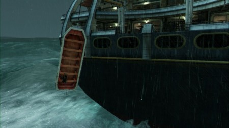 uncharted-3-01.jpg