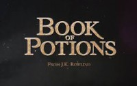 BookOfPotions.jpg