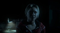 Until_Dawn_1080737126.jpg