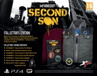 infamoussecondson_collectoredition.jpg