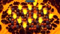 Bombing_Busters_1080729434.jpg