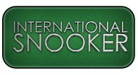 International Snooker.jpg