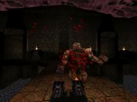 Quake14.png
