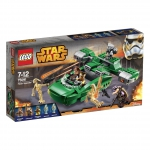 75091_box1_in_75091 Flash Speeder.jpg
