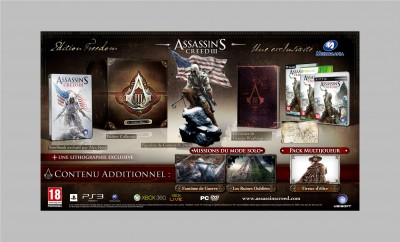 AC3_FREEDOM_EDITION_MOCK-UP_FR_Micromania.jpg