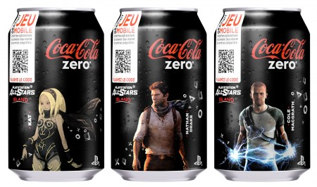 CocaColazeroPlayStation_01.jpg