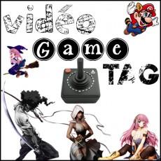 video-game-tag.jpg