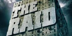 The Raid 0.jpg
