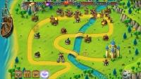 Medieval_Defenders_1080712403.jpg