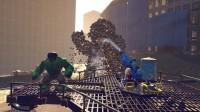 LegoMarvel1080626473.jpg