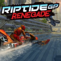 Riptide_GP_Renegade_PS4_Logo.jpg