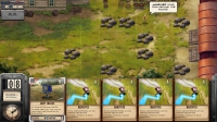 Ironclad_Tactics_1080707314.jpg