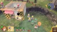 new-little-king-s-story-playstation-vita-1339063102-038.jpg