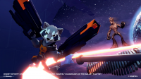 Disney_Infinity_2.0_GOG_Rocket&Groot_4.png