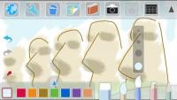 paint2virtualimage.jpg