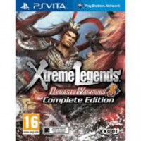 Dynasty Warriors 8 Xtreme Legends Complete Edition.jpg