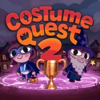 Costume_Quest_2_Guide_FR.jpg