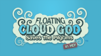 FloatingCloudGodHDLogo_Medium-300x168.png