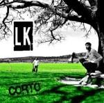 LK_le_CD.jpg