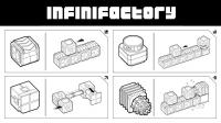 Infinifactory_1080751679.jpg