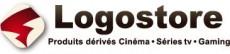 logo-logostore-new-1290019012 (1).jpg