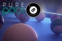 Pure_Pool_image.jpg