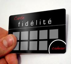 carte_fidelite.jpg