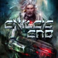 Exile_s_End_PS4_PSVita_Logo.jpg