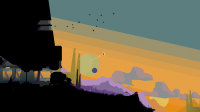forma.8_1.png