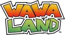 wawaland_logo_small.jpg