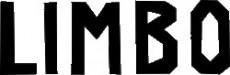 250px-Limbo.jpg