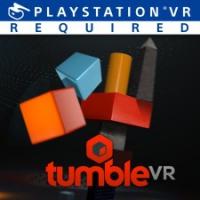Tumble_VR_PS4_PSVR.jpg