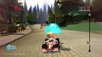 f1-race-stars-playstation-3-ps3-1345015308-006.jpg