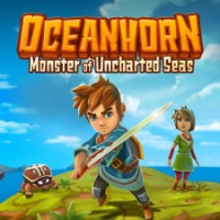 Oceanhorn - Monster of Uncharted Seas _PS4_PSVita_logo.jpg