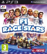 F1_Race_Stars.png