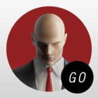 HitmanGO_logo.jpg