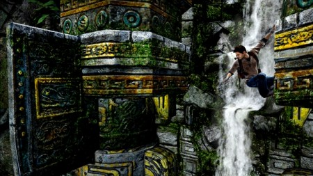 uncharted_golden_abyss_20_03.jpg