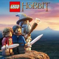 Lego_le_hobbit_psvita.jpg
