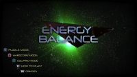 Energy_Balance_PS4_PSVita_PREVIEW_SCREENSHOT7_517178.jpg