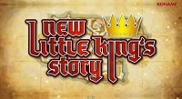 new-little-kings-story-01-600x328.jpg