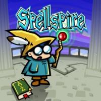 Spellspire_PS4_PSVita_logo.jpg