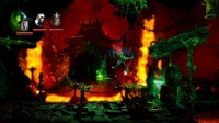 trine-2-playstation-3-ps3-1321536580-039.jpg