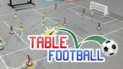 Total-Football-featured-image.jpg