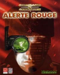 Command_&_Conquer_Alerte_Rouge_PC_Jaquette.jpg