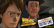 back-to-the-future-the-game-episode-5-outatime-pc-00a.jpg